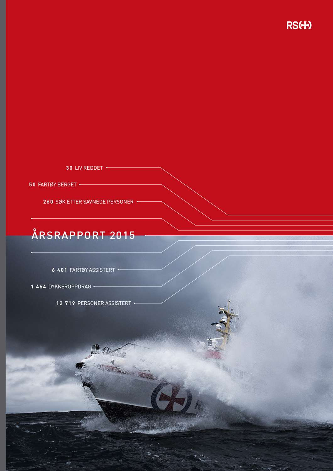 RS_aarsrapport2015
